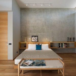 Applique murale pour chambre a coucher chambre id es - Applique murale pour chambre ...