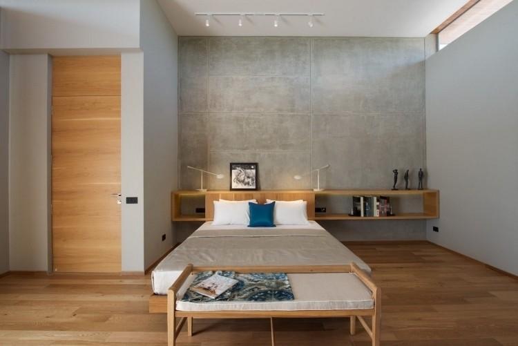 Applique Murale Pour Chambre à Coucher