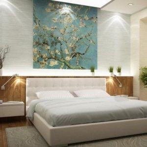 Applique pour salle de bain ikea salle de bain id es - Applique murale pour chambre ...