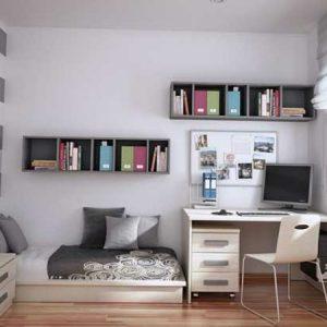 Applique mural chambre b b chambre id es de d coration de maison 9odokr3dey - Applique chambre ado ...