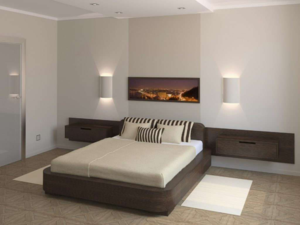 appliques pour chambres adultes chambre id es de. Black Bedroom Furniture Sets. Home Design Ideas