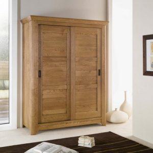 Porte manteaux chambre b b chambre id es de d coration de maison rwnqg5 - Armoire chambre porte coulissante ...