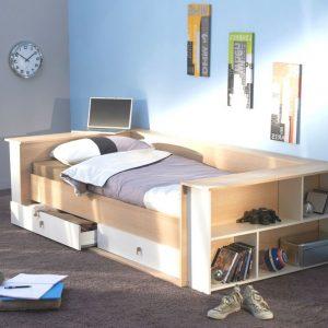 banquette coffre pour chambre chambre id es de. Black Bedroom Furniture Sets. Home Design Ideas