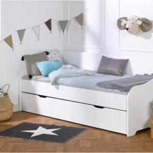 banquette pour chambre ado chambre id es de d coration de maison kyd9byvbk5. Black Bedroom Furniture Sets. Home Design Ideas