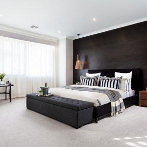banquette pour chambre ado chambre id es de d coration. Black Bedroom Furniture Sets. Home Design Ideas