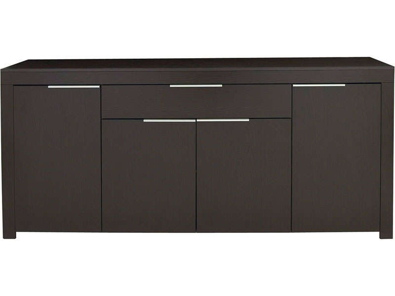 buffet bas cuisine conforama cuisine id es de. Black Bedroom Furniture Sets. Home Design Ideas