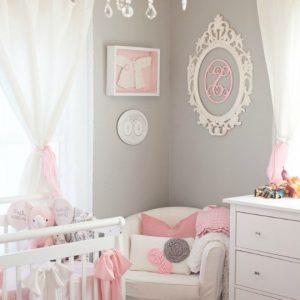 cadre pour chambre bebe garcon chambre id es de. Black Bedroom Furniture Sets. Home Design Ideas