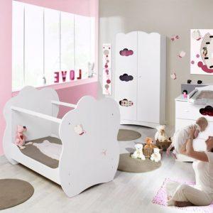 cadre pour chambre de b b chambre id es de d coration de maison xgnvmvjb62. Black Bedroom Furniture Sets. Home Design Ideas