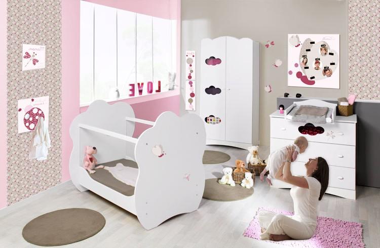 cadre pour chambre bebe garcon chambre id es de d coration de maison l2b1kxmlz5. Black Bedroom Furniture Sets. Home Design Ideas