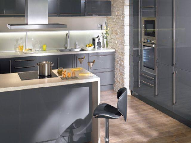 Chaise De Cuisine Design Ikea
