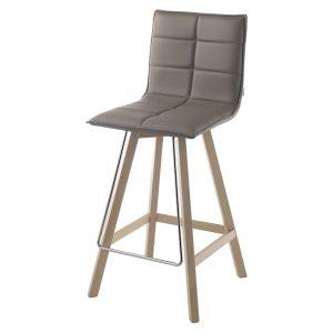 Chaises hautes de cuisine schmidt chaise id es de for Chaise schmidt