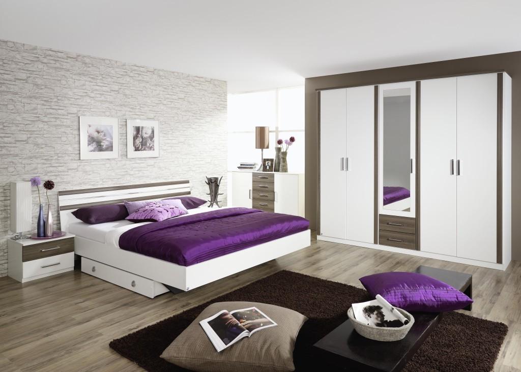 Chambre a coucher adultes but chambre id es de for Modele chambre adulte design