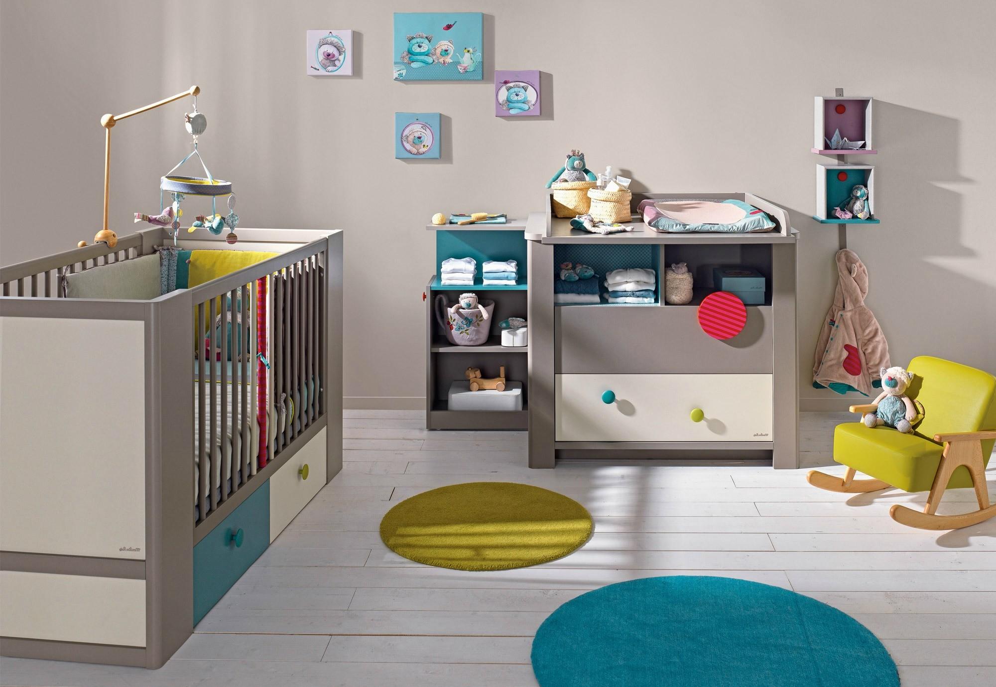 chambre a coucher bebe aubert chambre id es de d coration de maison jgnxza0dg1. Black Bedroom Furniture Sets. Home Design Ideas