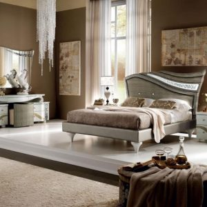 Meuble chambre design italien chambre id es de for Chambre design italien