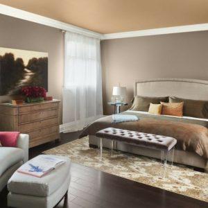 chambre adulte complete 160x200 chambre id es de. Black Bedroom Furniture Sets. Home Design Ideas