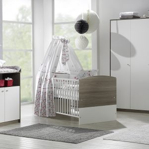 chambre de bebe complete ikea chambre id es de. Black Bedroom Furniture Sets. Home Design Ideas