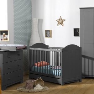 chambre bebe evolutive complete ikea chambre id es de. Black Bedroom Furniture Sets. Home Design Ideas