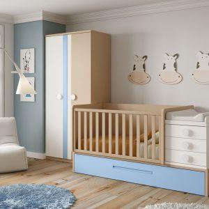 chambre bebe evolutif aubert chambre id es de d coration de maison q8nkjlnboy. Black Bedroom Furniture Sets. Home Design Ideas