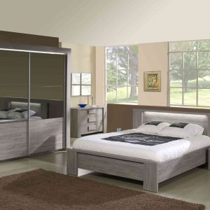 Chambre Complete Adulte Cdiscount