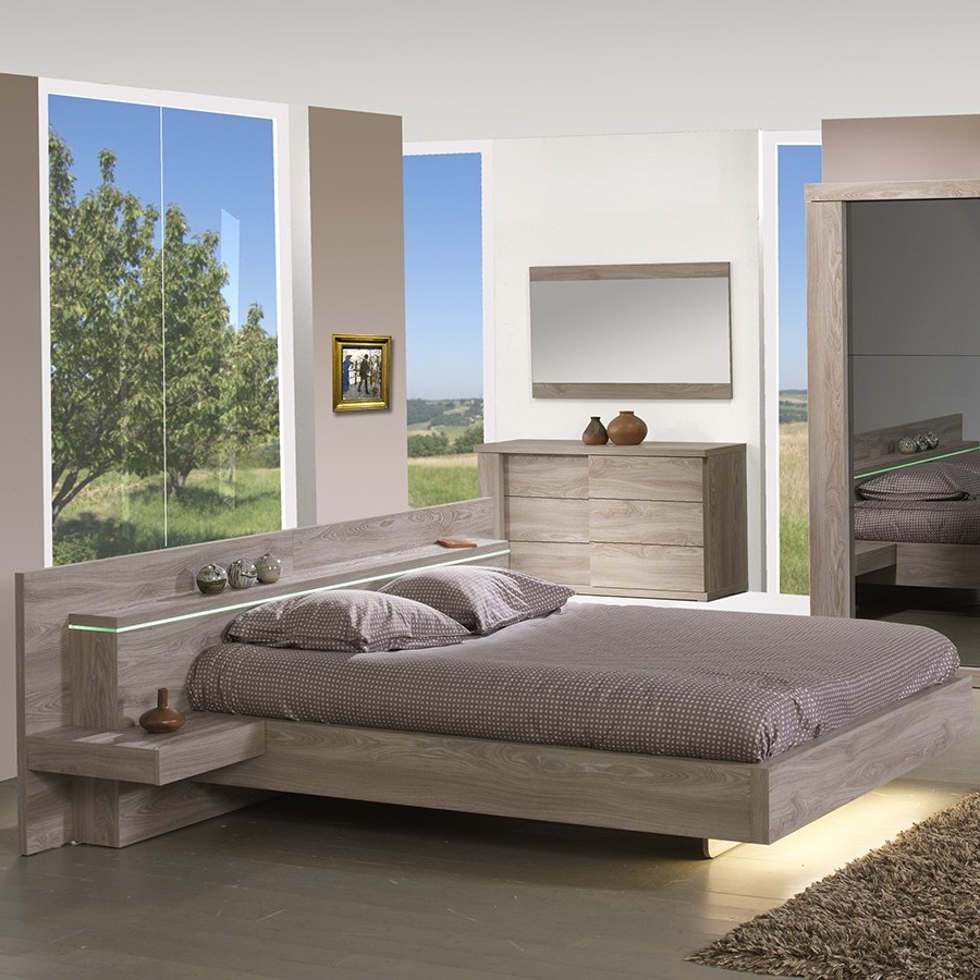 chambre complete adulte ikea chambre id es de. Black Bedroom Furniture Sets. Home Design Ideas