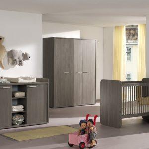 Chambre Evolutive Bebe Ikea