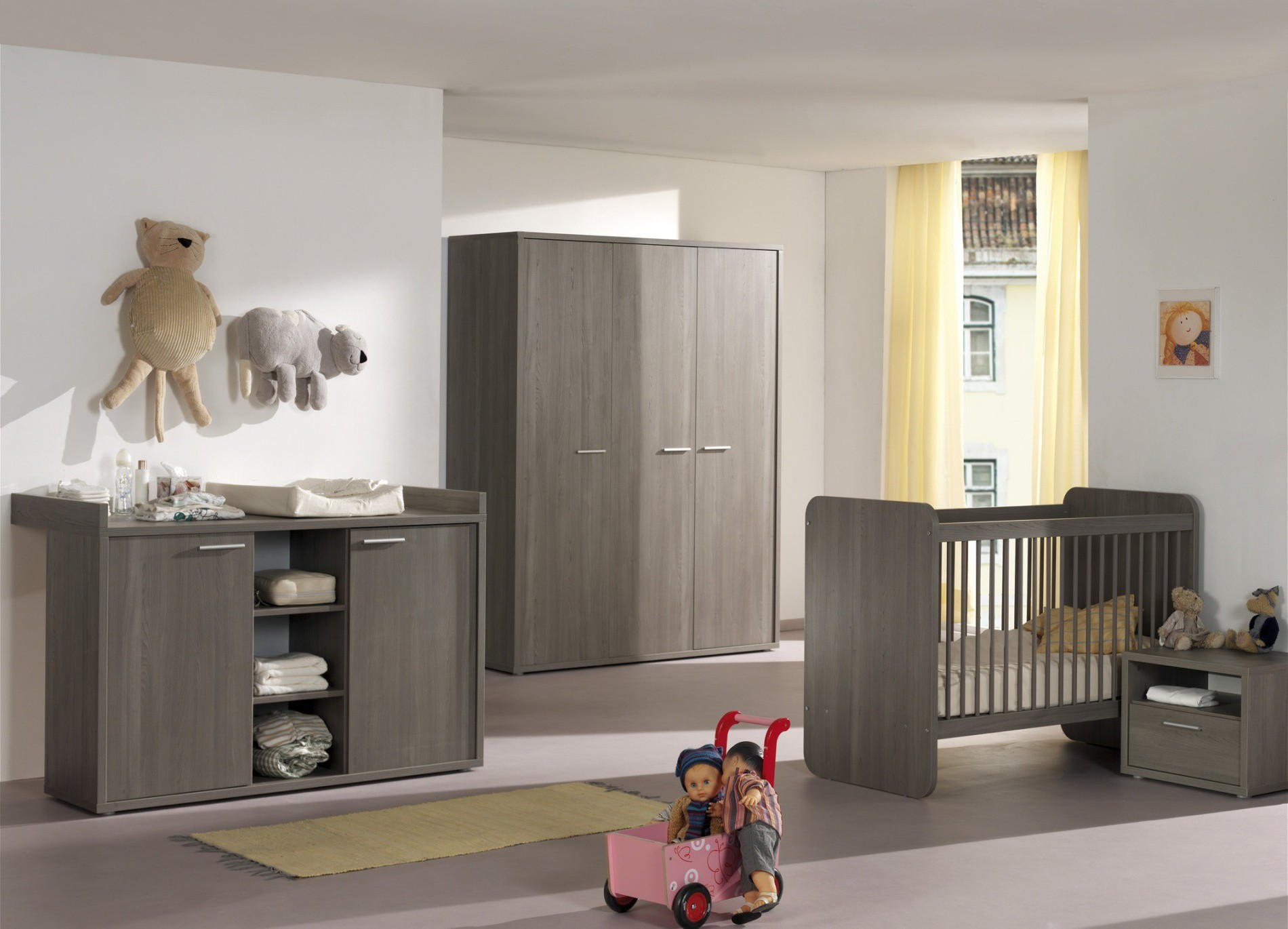 top chambre evolutive bebe ikea with chambre complete bebe ikea. Black Bedroom Furniture Sets. Home Design Ideas