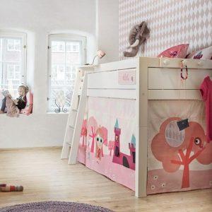 lit cabane fille fly chambre id es de d coration de maison dolveygn8m. Black Bedroom Furniture Sets. Home Design Ideas