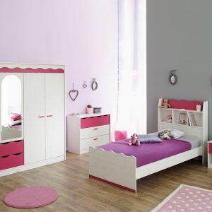 Tapis chambre b b fille gris et rose chambre id es de for Tapis chambre bebe fille gris et rose