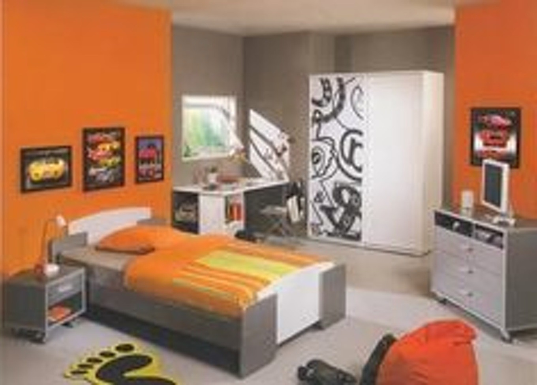 chambre garcon ado ikea chambre id233es de d233coration de