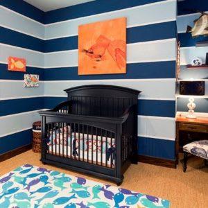 chambre b b garcon moderne chambre id es de. Black Bedroom Furniture Sets. Home Design Ideas