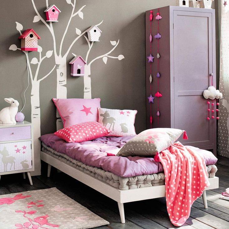 chambre petite fille maison du monde chambre id es de d coration de maison qmlzgzkd4o. Black Bedroom Furniture Sets. Home Design Ideas