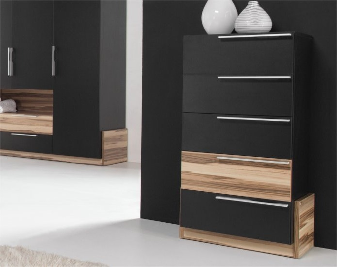 commode design chambre adulte chambre id es de d coration de maison jgnxxgwng1. Black Bedroom Furniture Sets. Home Design Ideas