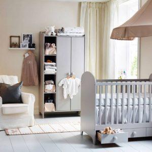 Chambre bebe garcon couleur chambre id es de d coration de maison lmb8kp3d53 for Couleur pour chambre de garcon