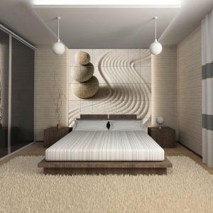 Deco de petite chambre adulte chambre id es de for Objet deco chambre adulte