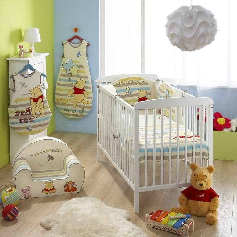 D coration chambre de b b winnie l 39 ourson chambre id es de d coration de maison gvnzrxynqa - Decoration chambre bebe winnie l ourson ...