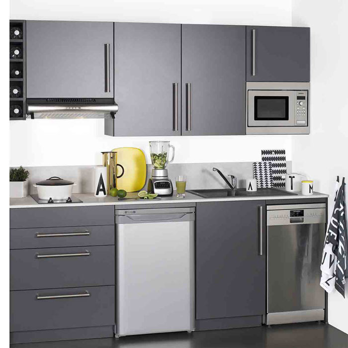 Darty Cuisine Electromenager Lave Vaisselle