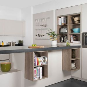 Darty cuisine electromenager frigo cuisine id es de for Electromenager petite cuisine