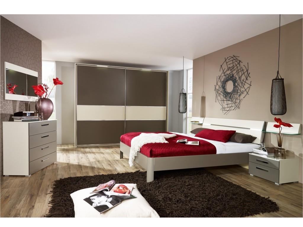 D&Co Chambre Adulte - Chambre : Idées De Décoration De Maison