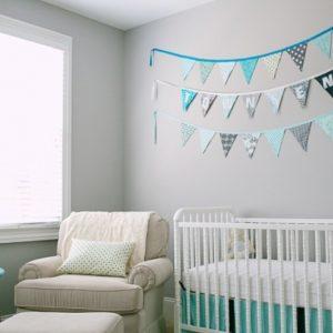 deco chambre bebe garcon bleu et vert chambre id es de. Black Bedroom Furniture Sets. Home Design Ideas