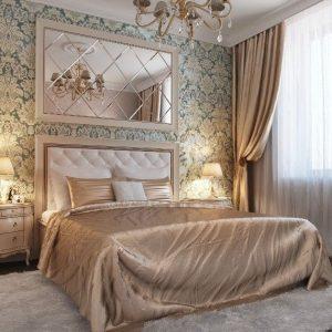 Decoration De Chambre A Coucher Marocaine