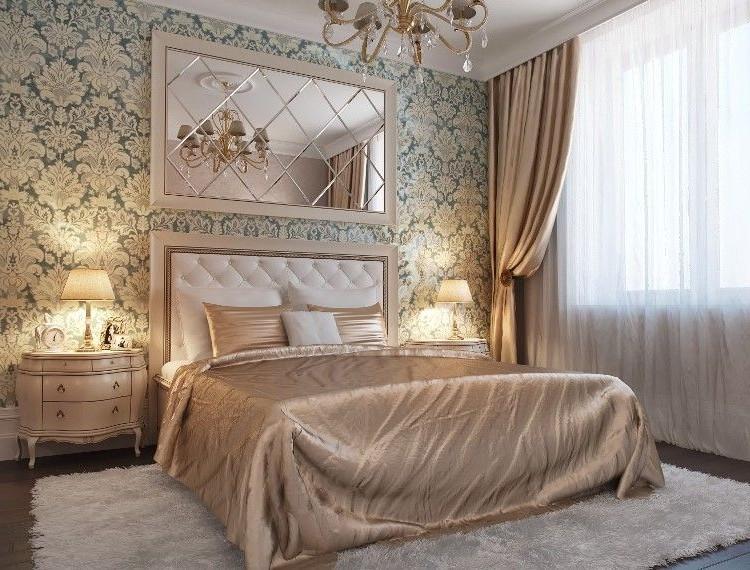 Decoration de chambre a coucher marocaine chambre for Idees de decoration de chambre a coucher