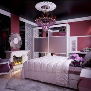 Decoration De Chambre Pour Fille De 12 Ans - Chambre : Idées de ...