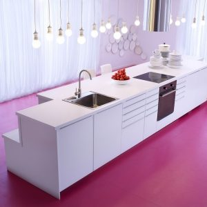 Eclairage Cuisine Led Ikea