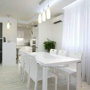 Eclairage Cuisine Led Plafond