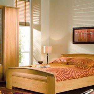 Chambre a coucher ado conforama chambre id es de for Ensemble chambre adulte conforama