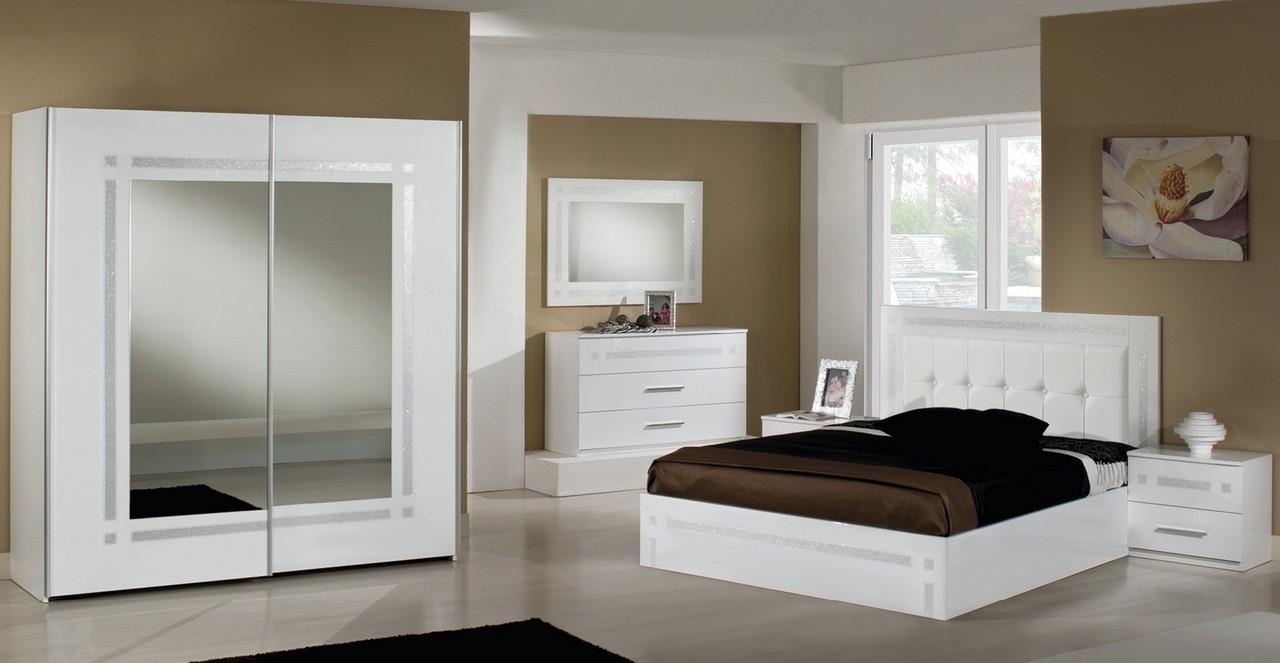 Ensemble Chambre A Coucher Ikea