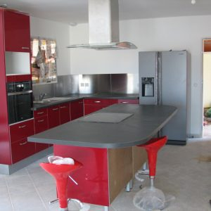 facade de cuisine seule brico depot cuisine id es de. Black Bedroom Furniture Sets. Home Design Ideas