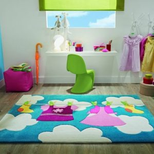 grand tapis de chambre mickey chambre id es de d coration de maison ovnov0pb3a. Black Bedroom Furniture Sets. Home Design Ideas
