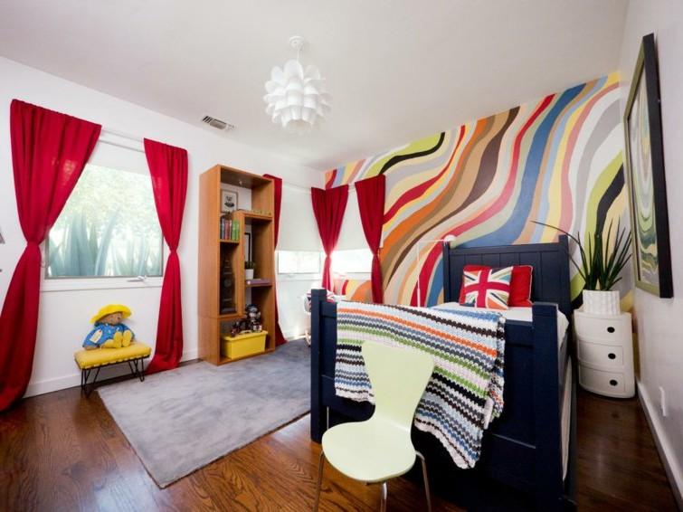 Idee chambre garcon 12 ans chambre id es de d coration for Decoration chambre garcon 12 ans