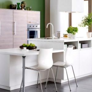 Ikea Canada Chaise Cuisine